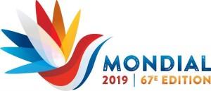 Wereldshow 2019 in Zwolle