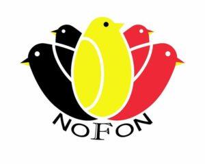 Nofonnieuws