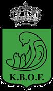 Algemene Statutaire vergadering KBOF